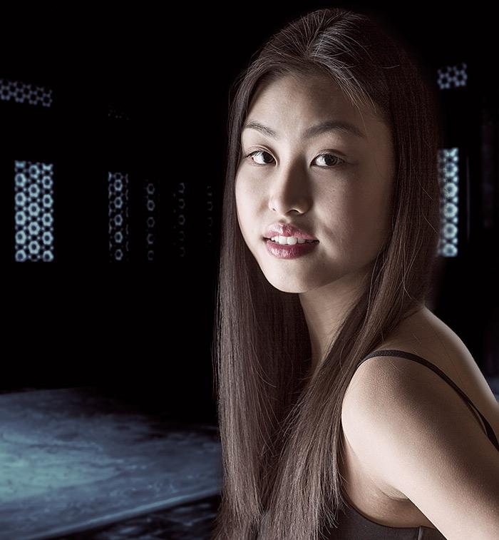 Omnifoto--Xixa-Fu--crear-una-luz-de-borde
