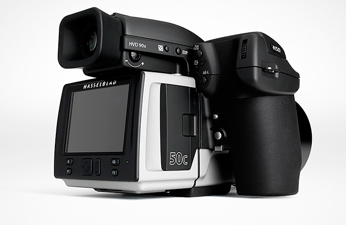 Hasselblad-H5D-50c_god_back_light