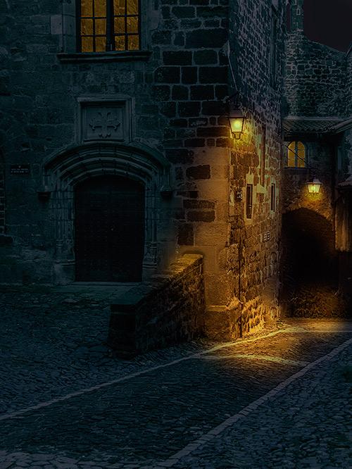 Omnifoto-tutorial-convertir-el-dia-en-noche