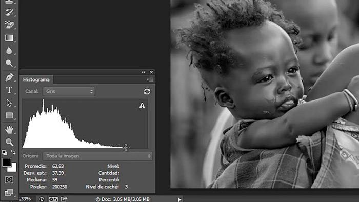 Curso-Photoshop-de-selecciones-y-mascaras--conceptos-previos-001