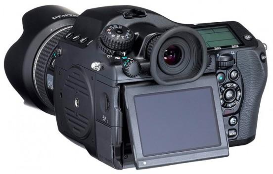 Pentax-645D-2014-camara-de-medio-formato