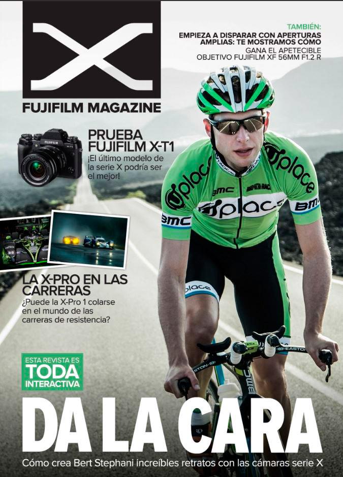 X-Fujifilm-Magazine