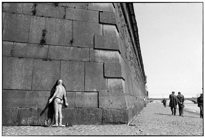 CARTIER-BRESSON-union-sovietica