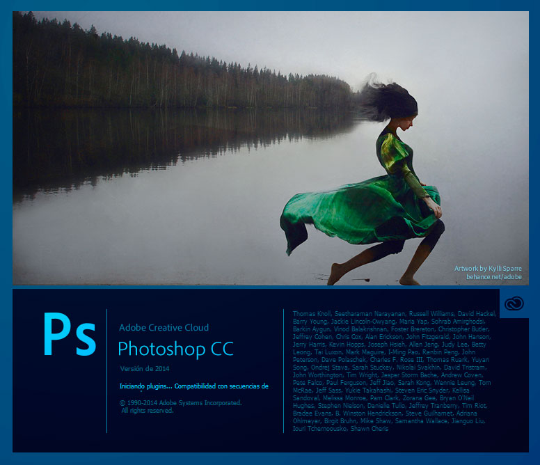 nuevo-Photoshop-CC-2014
