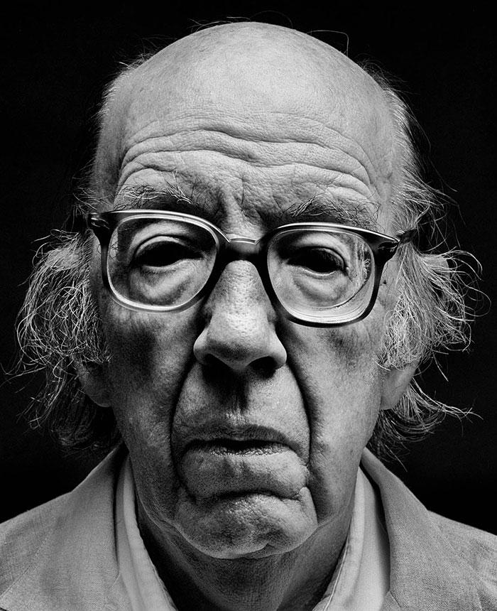 Alberto-Schommer--JL-Aranguren--El-Prado-Mascaras