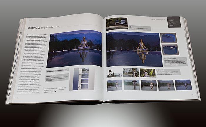 Michael-Freeman--libros-de-fotografia--el-registro-de-la-luz