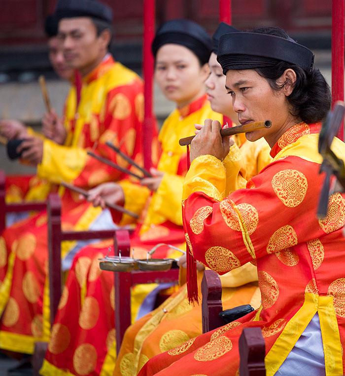 Omnifoto-musicos-HHue-Vietnam-3
