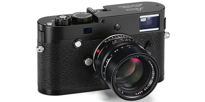 Leica-M-P_black