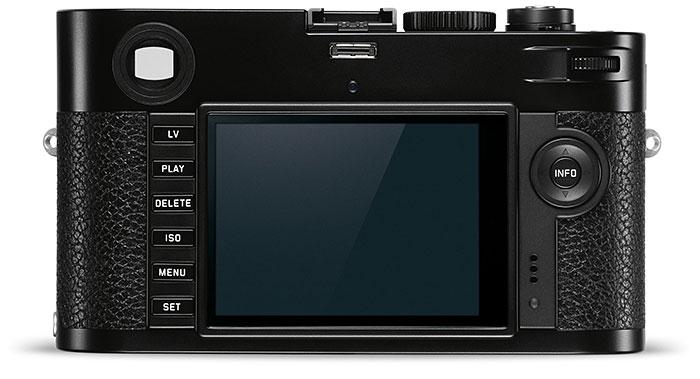 Leica-M-P_black_back