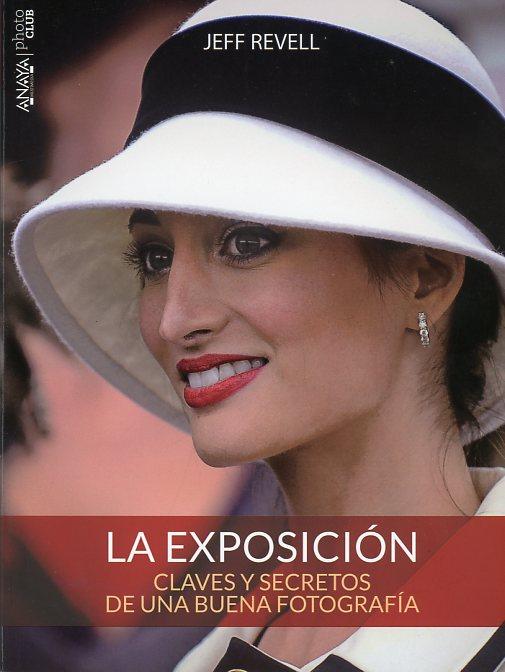 libro La Exposicion002