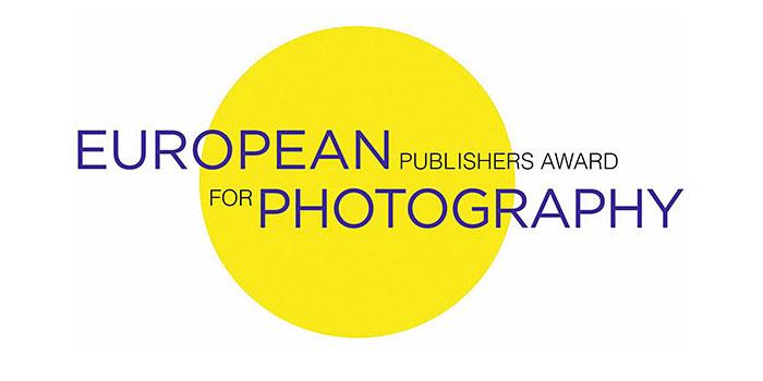 Consigue editor para tu libro de fotografía: Premio de Editores Europeos de Fotografía