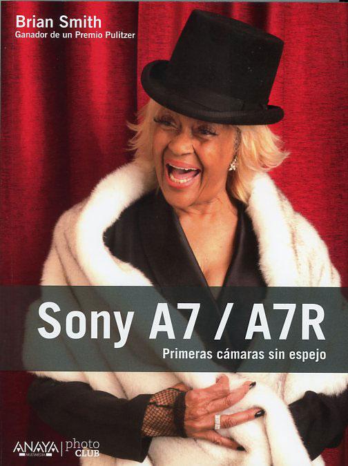 libro-Sony-A7---A7R