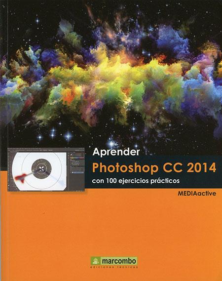 Libro-Aprender-Photoshop-CC-2014