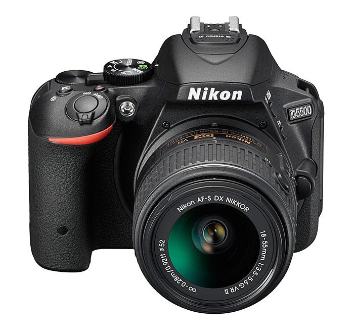 Nikon-D5500_BK_18_55