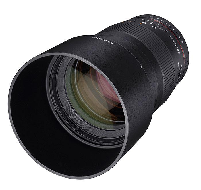 Samyang-135mm-F2.0---4-lens