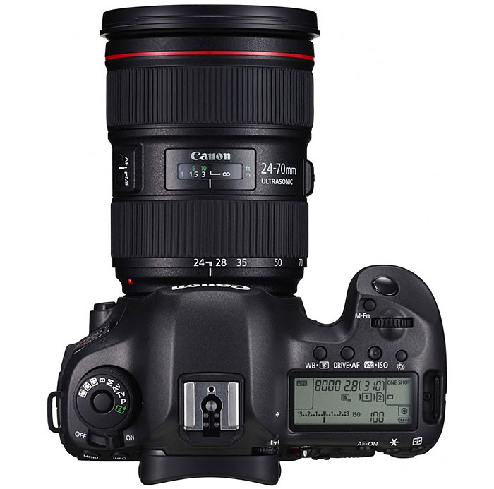 Canon-EOS-5DS-R-