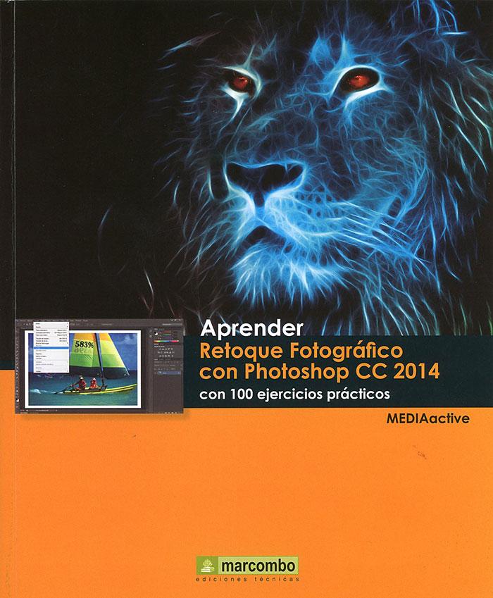 Libro-aprender-retoque-fotografico-con-Photoshop-CC-2014