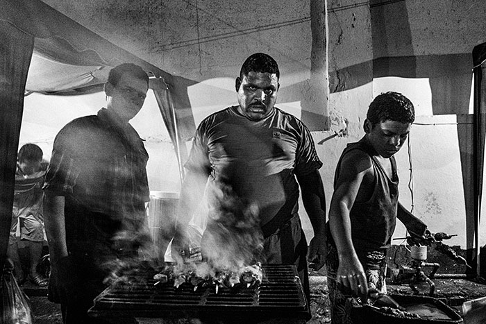 venezuela-2013-del-proyecto-on-the-inside-autor-sebastian-liste-fotopres