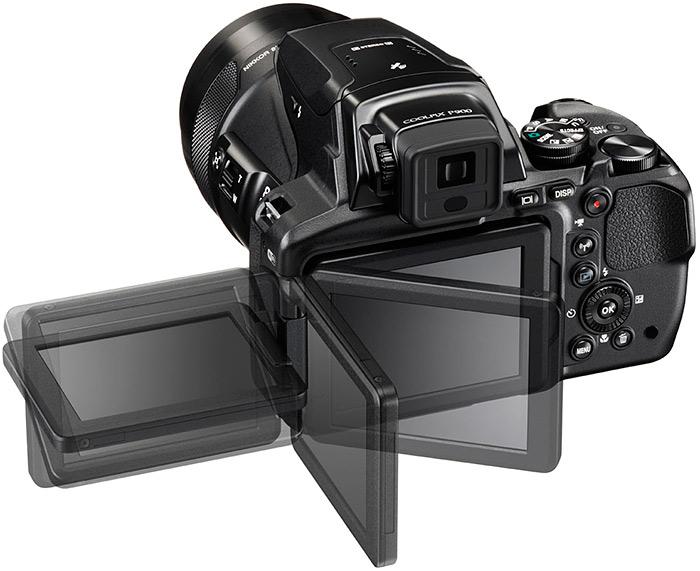 Nikon-Coolpix-P900_back
