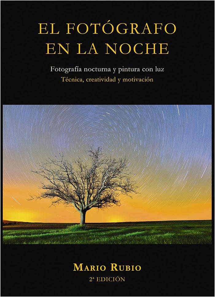 libro-El-fotografo-en-la-noche-portada 2