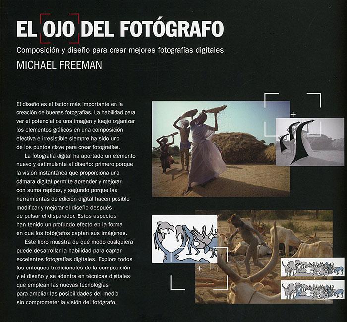 libro-El-ojo-del-fotografo-2