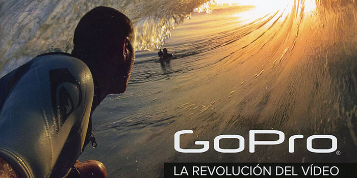 libro-GoPro-La-revolucion-del-video