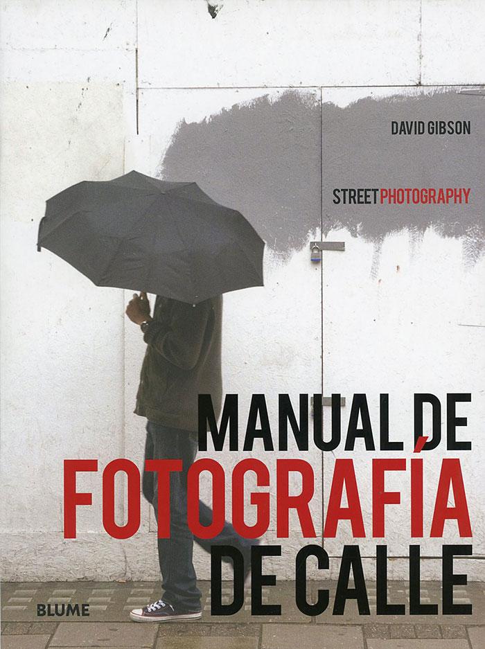 libro-Manual-de-fotografia-de-calle001
