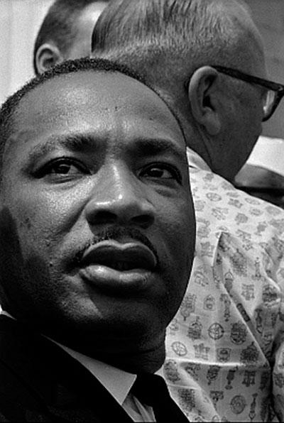 Enrique-Meneses-Martin-Luther-King-manifestacion-Washington-DC