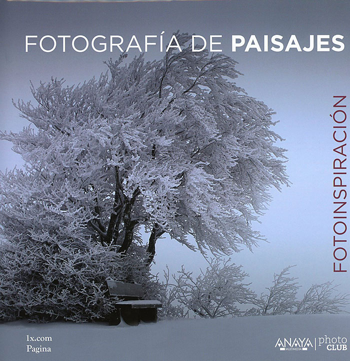 libro-Fotoinspiracion-Fotografia-de-Paisajes-
