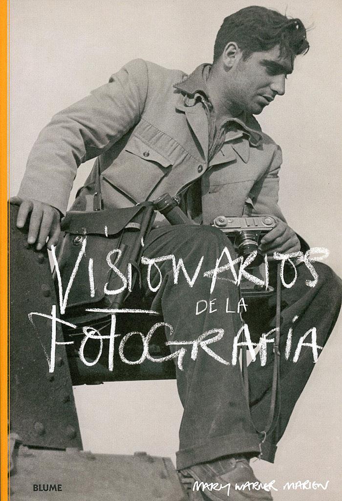 libroVisionarios-dde-la-fotografia-portada