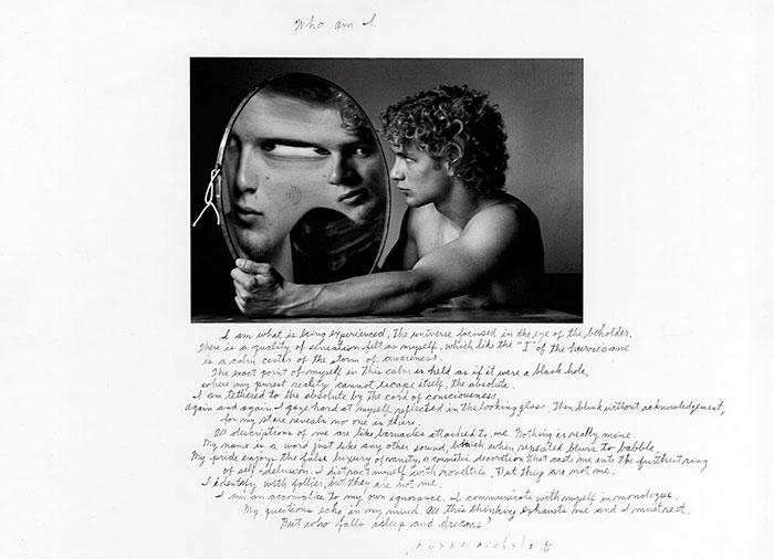 Duane-Michals-WhoAmI
