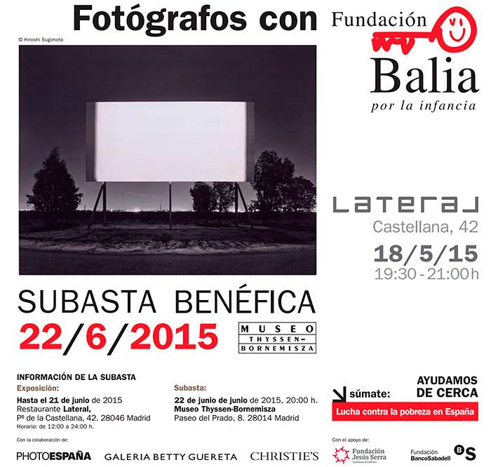 subasta-Balia-2
