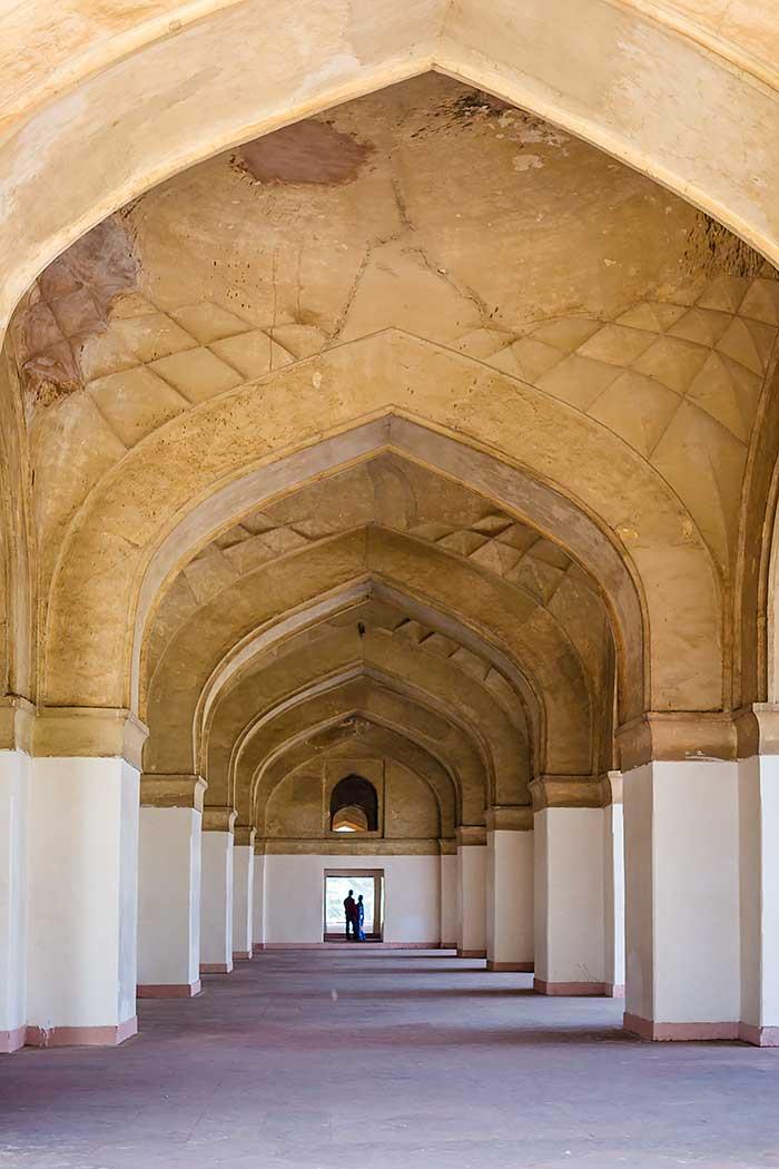 Omnifoto-India