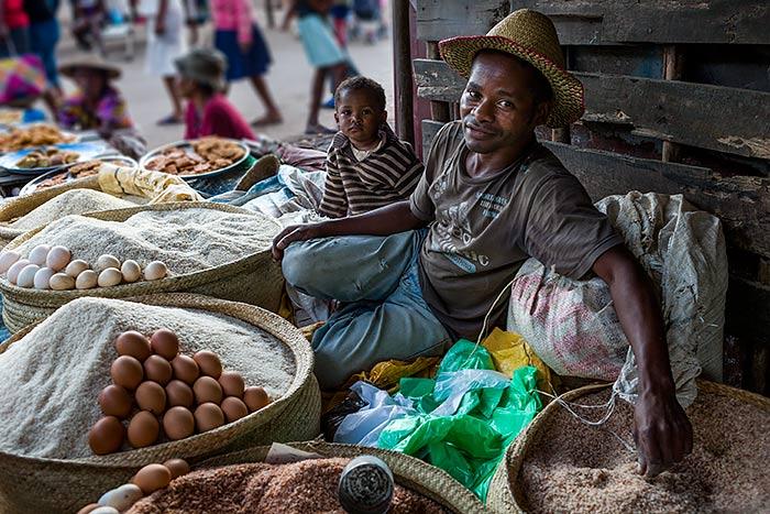 Omnifoto-mercado-Madagascar-