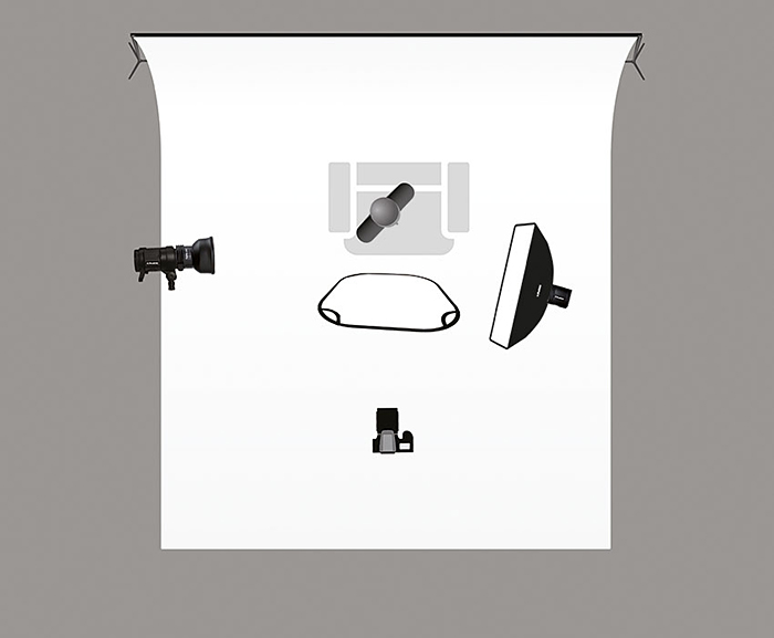 Profoto-Whats-the-Difference-Between-Soft-Light-and-Hard-Light-Jared-Platt-Lighting-Diagram-1