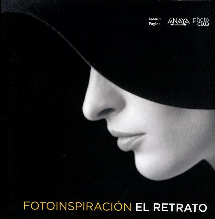 libro-Fotoinspiracion-El-retrato