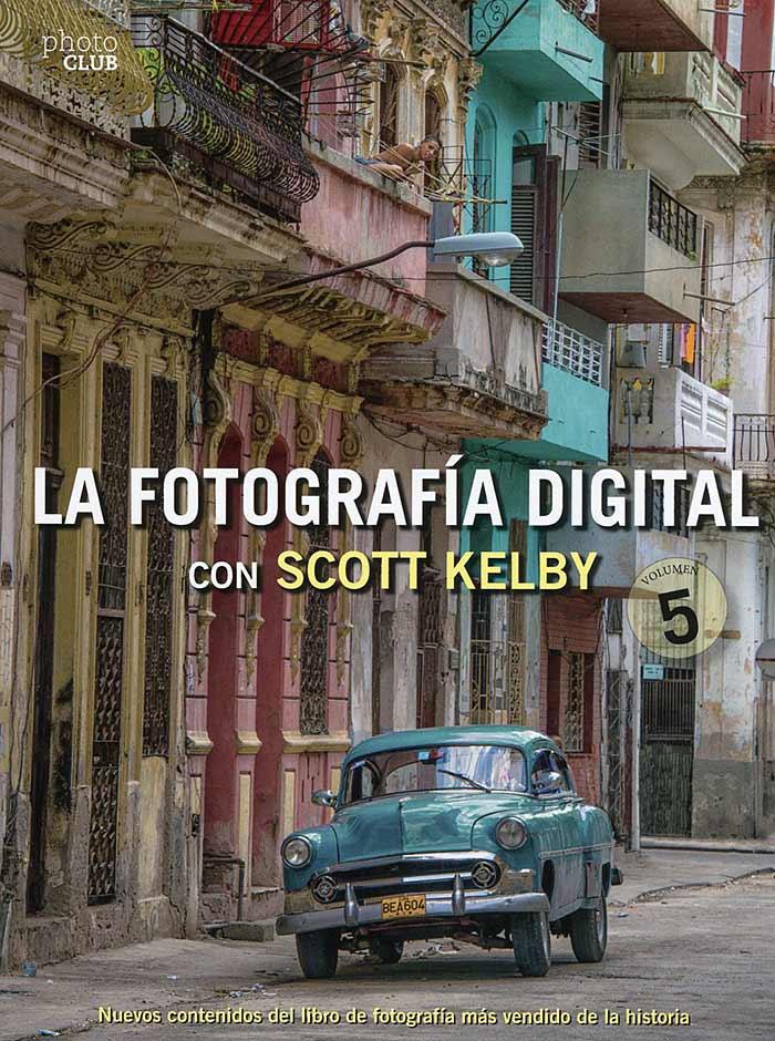 libro-La-fotografia-Digital-con-Scott-Kelby