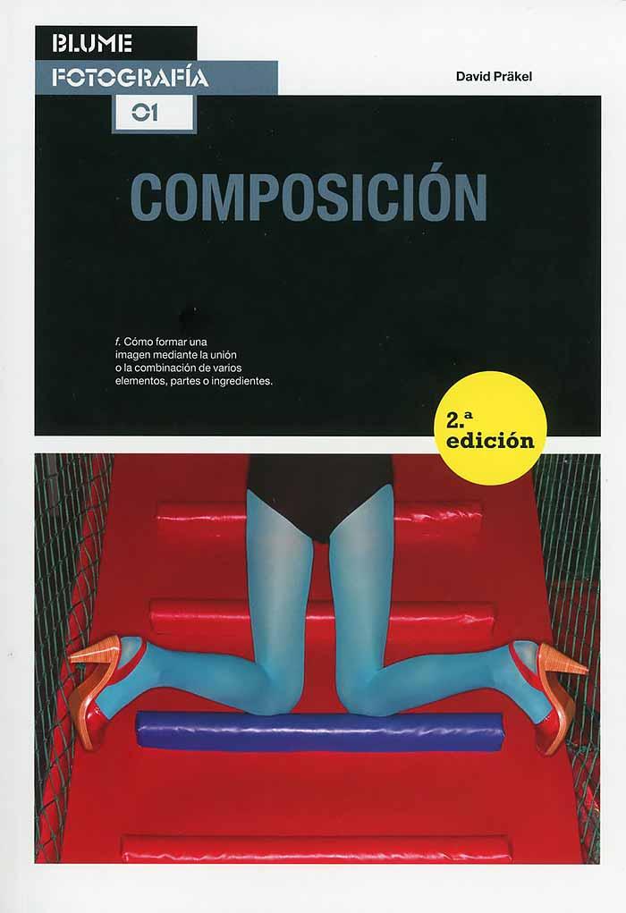 libro-fotografia-Composicion-David-Prakel-g