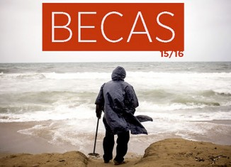 Becas-fotografía-documental