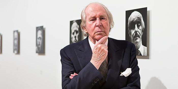 Alberto-Schommer-fallece a los 87