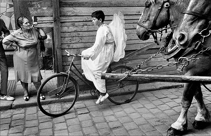 Josef-Koudelka--