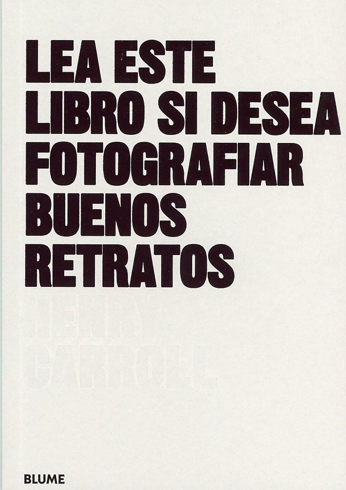 Lea-este-libro-de-retratos