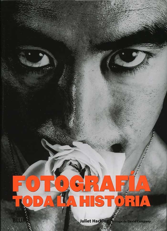 libro-Fotografia-toda-la-historia
