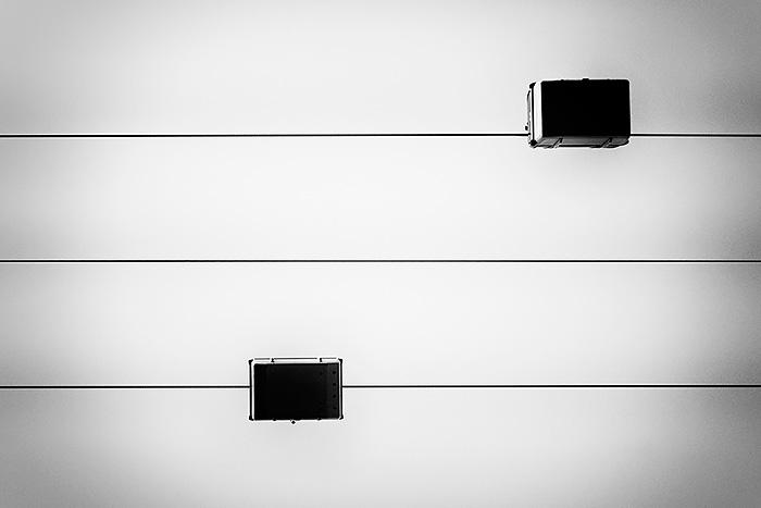 Photoingenia---JM-Maroto