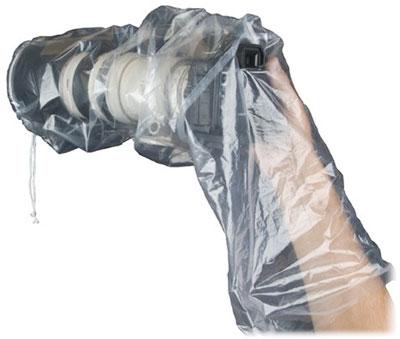funda-de-plástico (1)