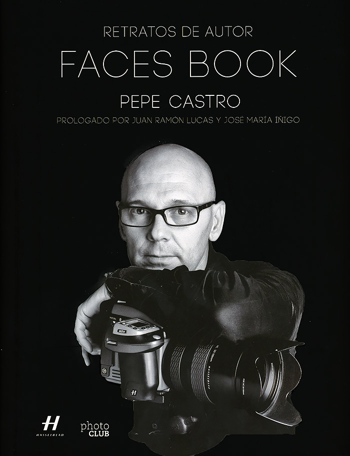 libro-fotografia-Faces-Book-Pepe-Castro001