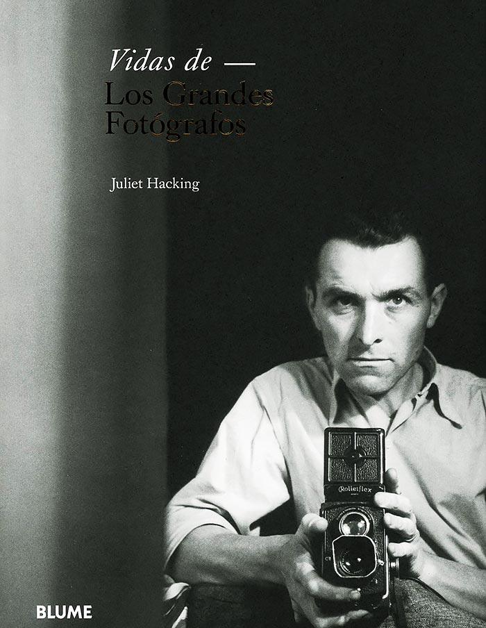 libro-Vida-de-los-grandes-fotografos