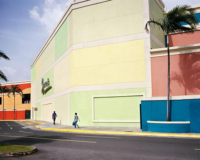 Costa_S_T_Miami_ampliada