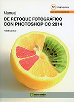 Manual-de-retoque-con-photoshop