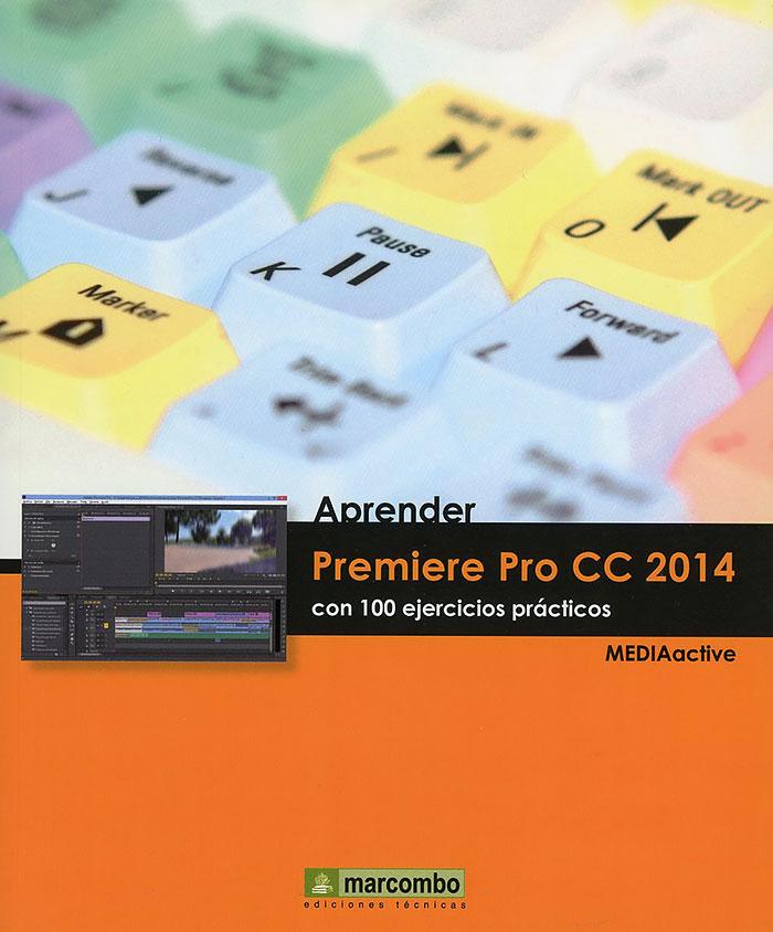libro-Aprender-Premier-Pro-CC-2014-c